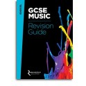 Edexcel GCSE Music Revision Guide (from 2016)