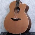 Lowden O22 cutaway acoustic  guitar