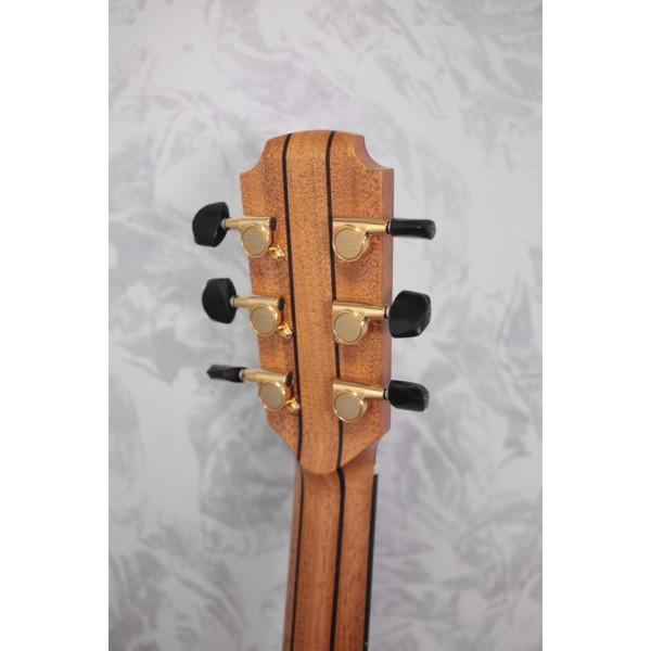 Lowden F22 Mahogany/Cedar Acoustic Guitar