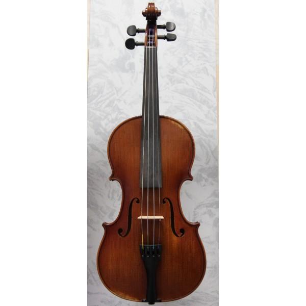 Gewa Prag Antik Violin