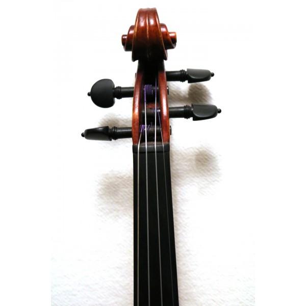 Gewa Maestro 400185 Violin