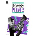 Jazzy Piano Two