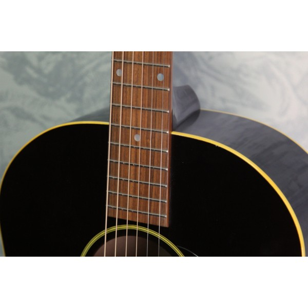 Atkin J45 'The Forty Three' Relic Acoustic Guitar
