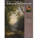 MacDowell, Edward - Classics for the Advancing Pianist, Book One