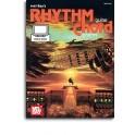 Mel Bay's Rhythm Guitar Chord System