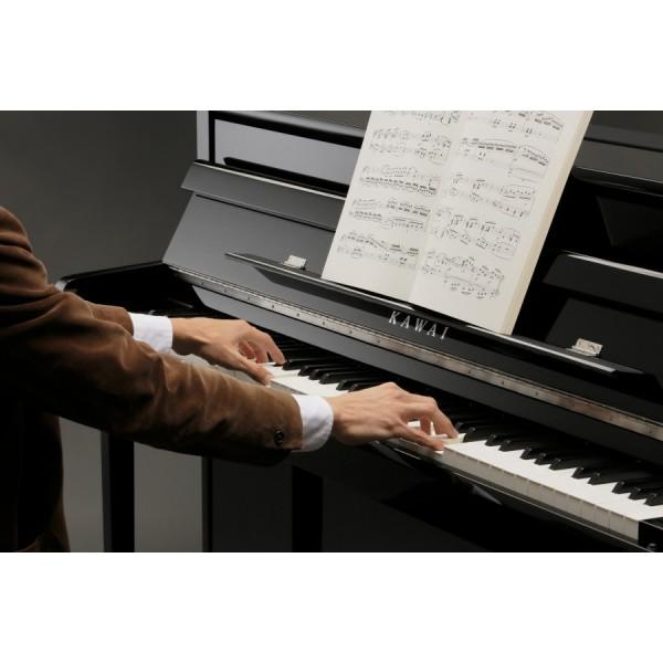 kawai cs11 digital piano. Black Bedroom Furniture Sets. Home Design Ideas