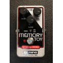 Electro Harmonix Memory Toy