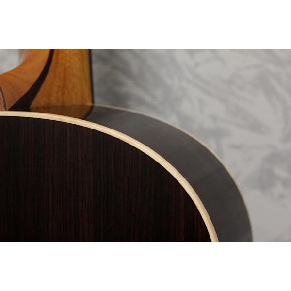 Lowden F32 Handmade Acoustic Guitar