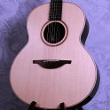 Lowden F32 Handmade Acoustic Guitar