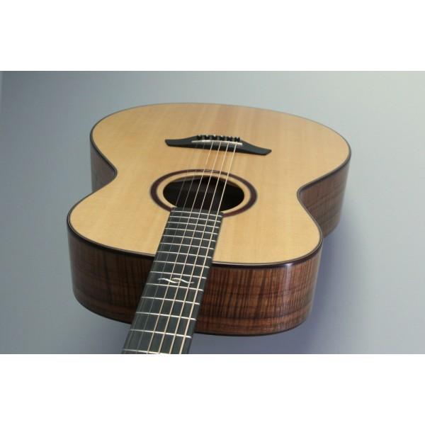 Furch G-24 SK Koa Acoustic Guitar