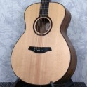 Furch G-24 SK Koa Acoustic Guitar