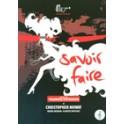 Savoir Faire for Trombone or Euphonium (bass clef)