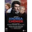 Giordano, Umberto - Andrea Chenier