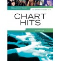 Really Easy Piano: Chart Hits Vol. 2 (Spring/Summer 2016) -