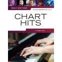 Really Easy Piano: Chart Hits Vol.3 (Autumn/Winter 2016) -