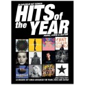 Hits Of The Year 2016: PVG