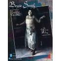 Smith, Bessie - Bessie Smith Songbook: Empress Of The Blues