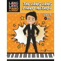 Lang Lang Piano Method, Book Four