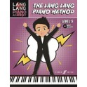 Lang Lang Piano Method, Book Five