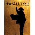 Miranda, Lin-Manuel - Hamilton (Vocal Selections: Voice / Piano)