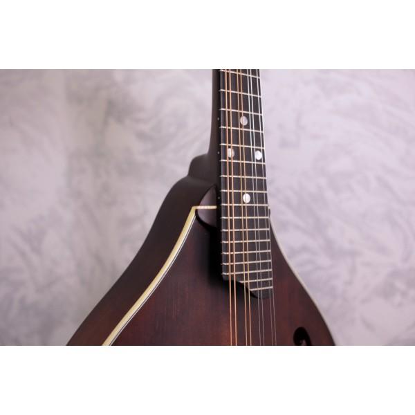 Eastman MD305 Mandolin