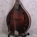 Eastman MD305 Classic Mandolin