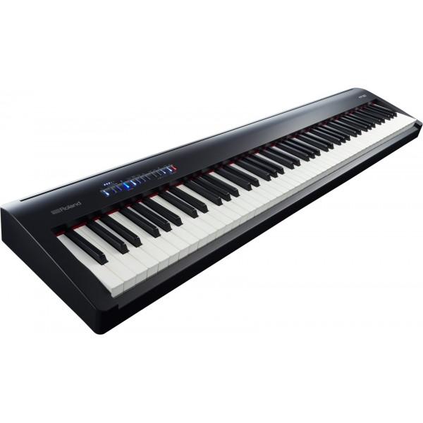 Roland FP-30 Portable Piano