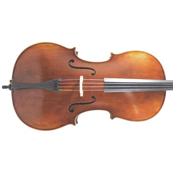 Eastman Concertante Stradivari Pattern Cello
