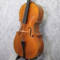 Forsyth Model 35 Cello