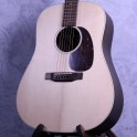 Martin DR Centennial Limited Edition Acoustic Guitar