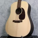 Martin DR Centennial Limited Edition Acoustic Guitar (Repaired)