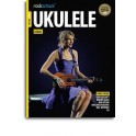 Rockschool Ukulele, Debut Grade