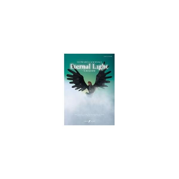 Goodall, Howard - Eternal Light (A Requiem)