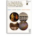 The Festival Collection Volume Three