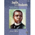 Joplin for Students, Book One