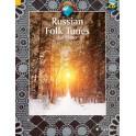 Russian Folk Tunes for Piano