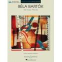 Bartok, Bela - Ten Easy Pieces