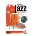 Progressive Guide to Melodic Jazz Improvisation