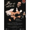 The Best of Paco de Lucia