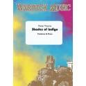 Thorne, Peter - Shades of Indigo (Trombone & Piano)