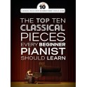 The Top Ten Classical Piano Pieces Every Beginner Should Learn -