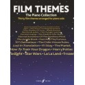 Film Themes: The Piano Selection