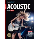 Rockschool Acoustic Guitar Grade 4