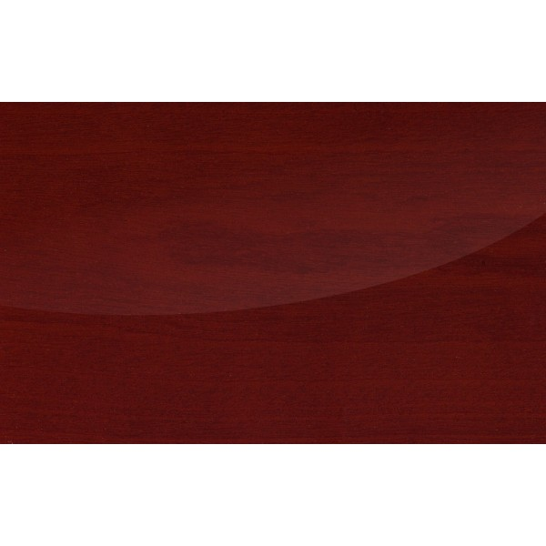 Shimmel C116T in Mahogany Polyester