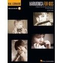 Harmonica for Kids: A Beginners Guide