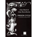 Bush & Rawsthorne - Prison Cycle