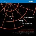 O'Regan, Tarik - A Celestial Map of the Sky