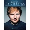Sheeran, Ed - The Best of...