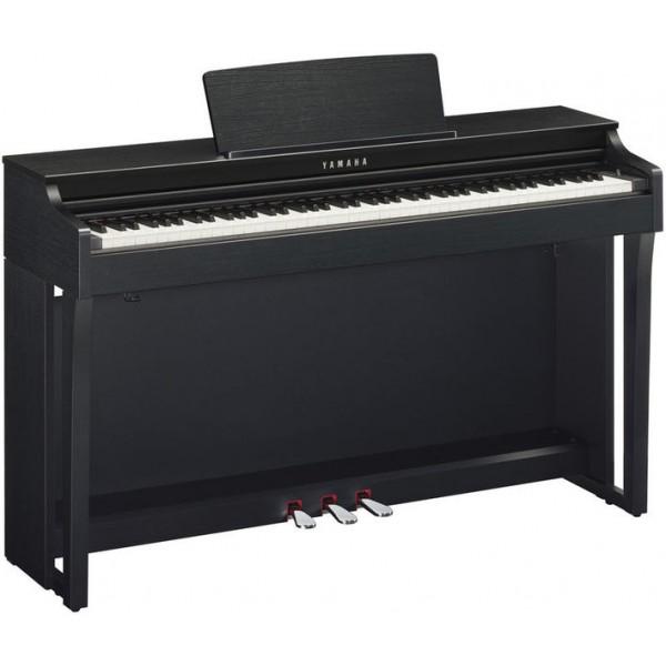 Yamaha Clavinova CLP625 Digital Piano