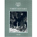 Forest Fantasies - Carroll, Walter